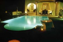The Tsitouras Collection, 5 Stars luxury hotel in Fira - Firostefani, Offers, Reviews