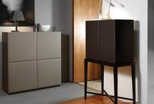 Cabinets & Dressers Ideas