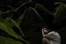 Special Nature photos