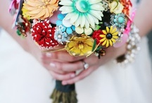 Wedding Ideas / by Sherry Coontz