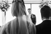 Wedding Brunches