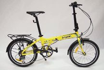 Buy Bicycle Suitcase And Bicycle