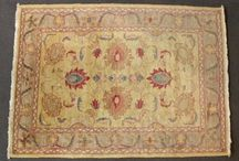 Rugs & Carpets / Antique and modern day rugs and carpets