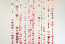 Holiday: Valentines