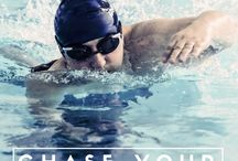 Olympics- Chase Your Dreams / Educational activities to get your kids excited and passionate about the Olympics!