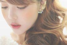 Park Ji Hyun (My OC)