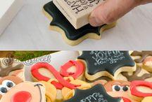 cookies♡☆
