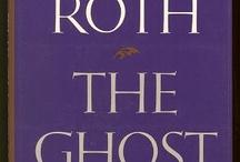 Books Worth Reading / by Martina Rua