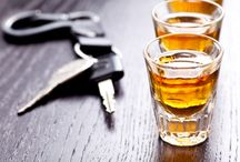 Driving Under The Influence (DUI) / Impaired Driving Charges / If you have been charged with a Driving Under Influence (DUI) or Motor Vehicle related offence, you may need a DUI lawyer to make sure your charges are fair. Don't speak to police until you have consulted a DUI lawyer first.