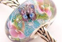Beads Pandora Italy