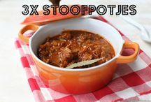 stoofpot