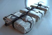 Frugal Ideas / by Rachel Parris