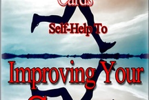 Improving Your Sport