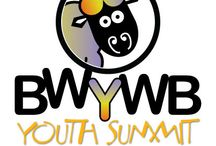 BWYWB Youth Summit 2014 / Sharing bits and pieces about the Be Who You Wanna Be Youth Summit - 2014