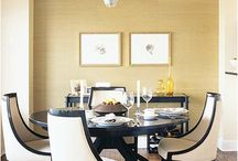 Interior Design House / Free Images Interior Design, millions of design house plan small or big