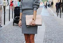 stylvolle kleding