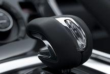 int_gear knob
