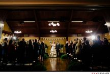 Cutten Fields Wedding in Guelph, Ontario