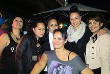 ViceVersa NZ HipHop