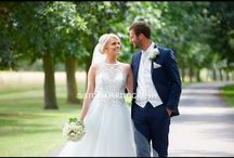 wanisten Valley / #wedding #pictures #photos #photography #photographers #essex #colchester #weddings #venues
