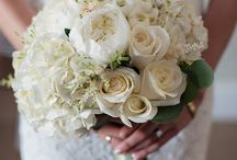 Bermuda Wedding | Megan and Tyler