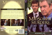DVD Printable