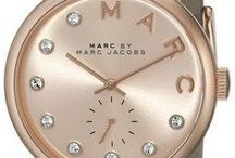 Marc By Marc Jacobs Watch /