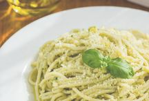 Cocina Muy Facil / English recipes / All our favorite recipes in one board