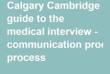 calgary/cambridge modellen