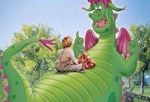 Disney Live Action Movies / by Kaitlan Whitman