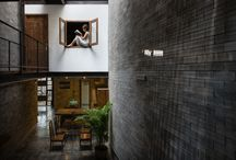 Zen House HA