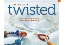 Favorite Jewelry Design Books Worth Reading