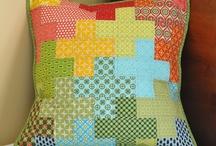 Cushions / Nice cushions to make or buy / by One Crafty Mumma