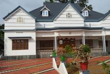 Houses/Villas For Sale / This board is for all houses or villas that put on for sale across kerala