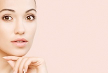 Natural Beauty / Skin care, hair care, all around natural beauty care.