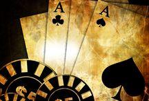 Casino / Casino1Bet, Scommesse Sportive, Poker, Casinò, Slot Machines, Bingo, Roulette, Baccarat, Blackjack, Texas Holdem.  https://www.casino1bet.com