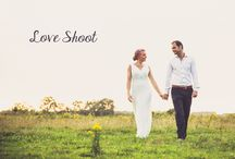 Love shoot, made by me / Pictures of love shoots, taken by me / Foto's van loveshoots, door mij, FOTOZEE | Wedding photographer / Trouwfotograaf