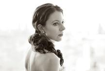 wedding again / by Aly