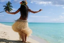 Aloha - Ia Ora Na - Tiki