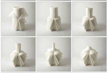 Chair / by Lobelola