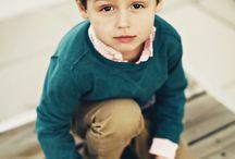 baby boy fasion