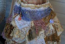 sacs couture