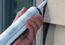 Home Repairs Improvments