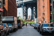 New York City / 0