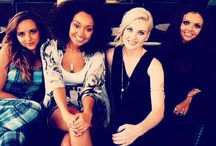 Little Mix <3  / LOVEE!  <3