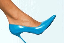 High Heel Shoes / Sexy high heel shoes go perfectly with sexy clothes, clubwear and sexy lingerie. www.flirtylingerie is where you can find the shoes that will set you apart, wherever you go. Find more at http://www.flirtylingerie.com/flirtyshoes.html