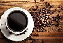Best Coffee in Orange County