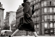 Fashion Photography / best fashion photographers