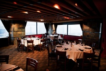 Private Events at Portland City Grill
