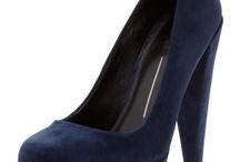 shoes galore!!!!